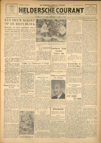 Heldersche Courant 1947-06-24