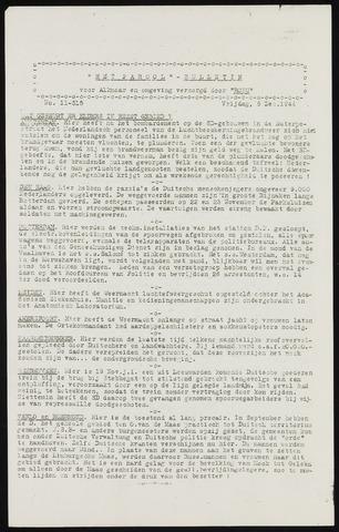 De Vrije Alkmaarder 1944-12-08