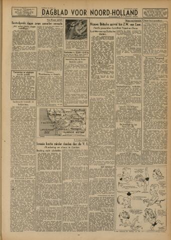 Heldersche Courant 1944-07-18