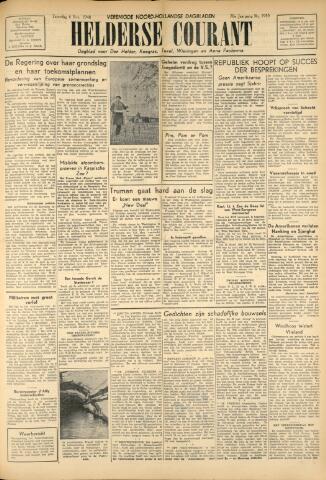 Heldersche Courant 1948-11-06
