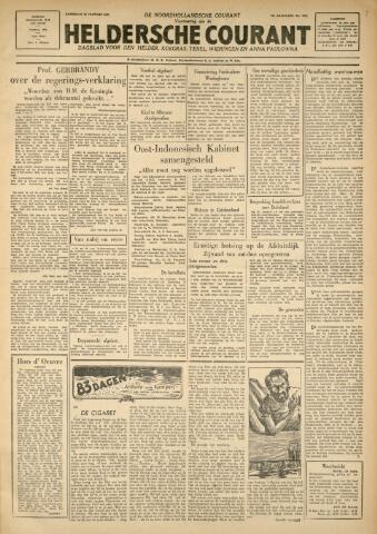 Heldersche Courant 1947-01-12