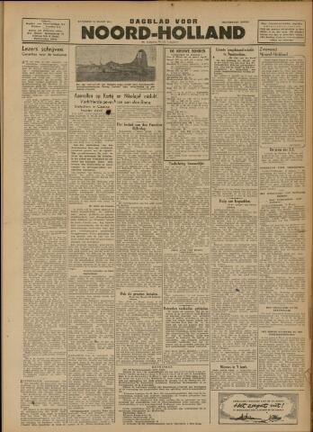 Heldersche Courant 1944-03-18