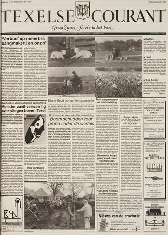 Texelsche Courant 2002-03-29