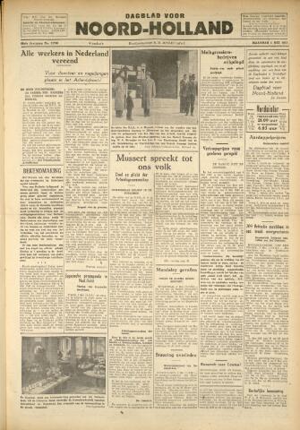 Heldersche Courant 1942-05-04
