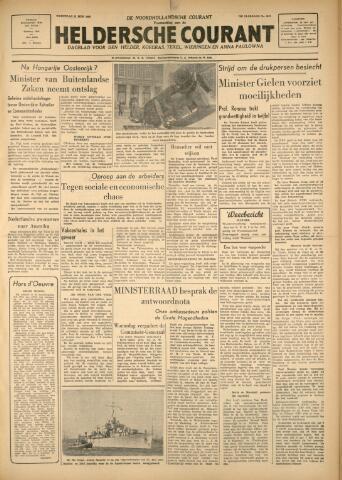 Heldersche Courant 1947-06-11