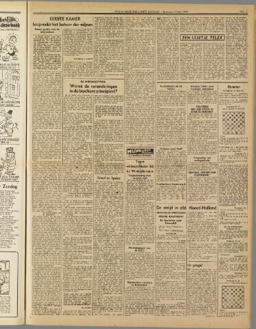 Nieuw Noordhollandsch Dagblad : voor Alkmaar en omgeving 1947-05-12