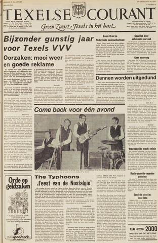 Texelsche Courant 1977-03-22