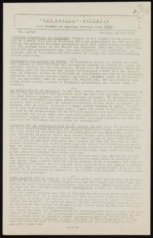 De Vrije Alkmaarder 1944-12-22