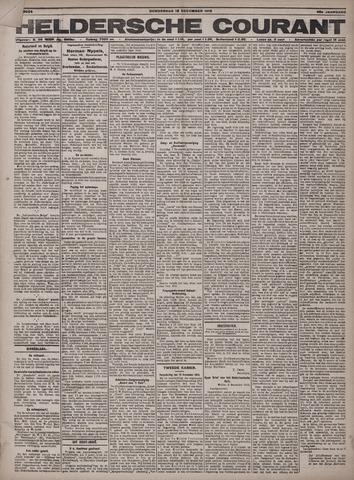 Heldersche Courant 1918-12-12