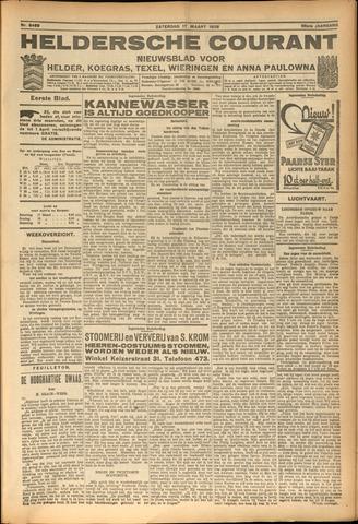 Heldersche Courant 1928-03-17