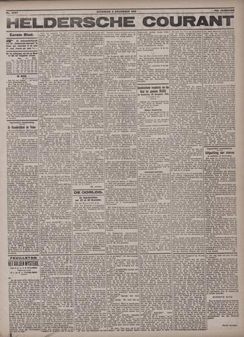 Heldersche Courant 1916-12-02