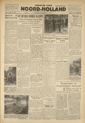 Heldersche Courant 1942-10-27