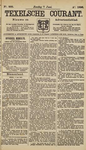 Texelsche Courant 1896-06-07