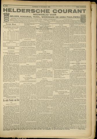 Heldersche Courant 1925-12-05