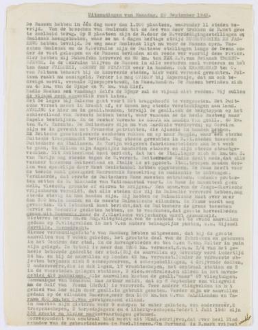 De Vrije Alkmaarder 1943-09-20