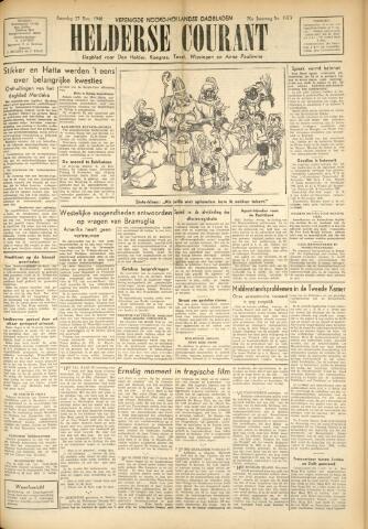 Heldersche Courant 1948-11-27