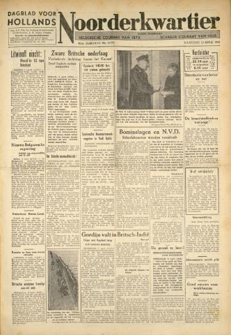 Heldersche Courant 1942-04-13