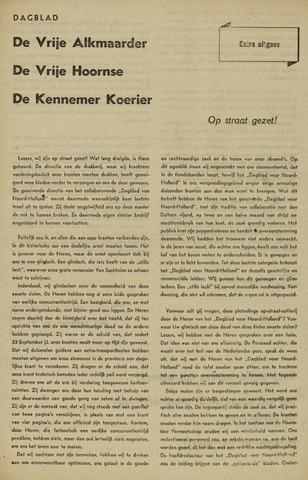 De Vrije Alkmaarder 1946-12-11