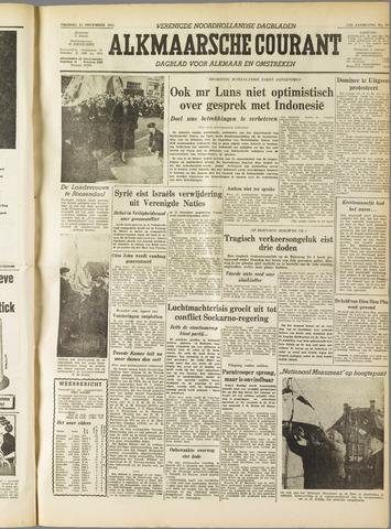 Alkmaarsche Courant 1955-12-23