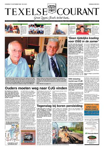 Texelsche Courant 2012-05-08