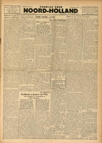 Heldersche Courant 1944-07-08