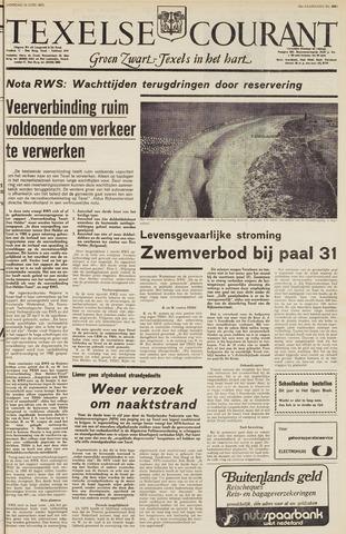 Texelsche Courant 1975-06-10
