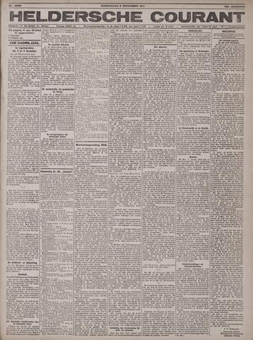 Heldersche Courant 1917-12-06