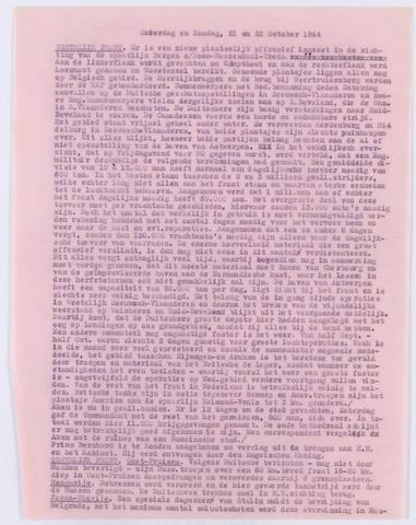 De Vrije Alkmaarder 1944-10-21