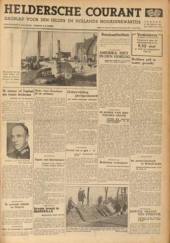 Heldersche Courant 1940-12-27