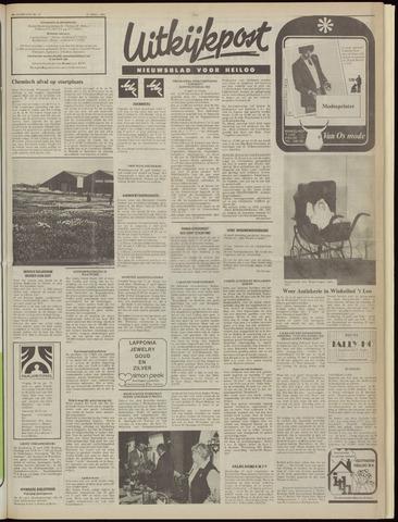 Uitkijkpost : nieuwsblad voor Heiloo e.o. 1981-04-22