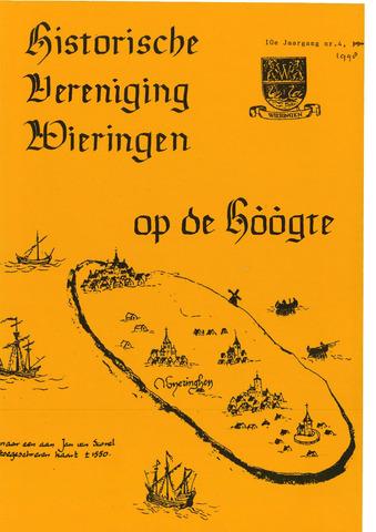 Op de Hòògte 1998-09-01