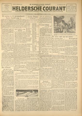 Heldersche Courant 1947-02-14