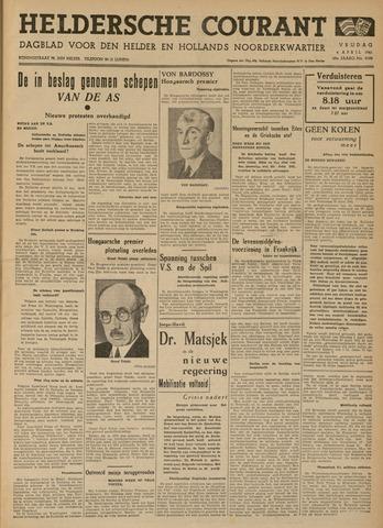 Heldersche Courant 1941-04-04