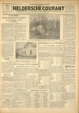Heldersche Courant 1947-01-20
