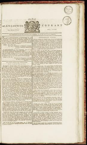 Alkmaarsche Courant 1830-06-07