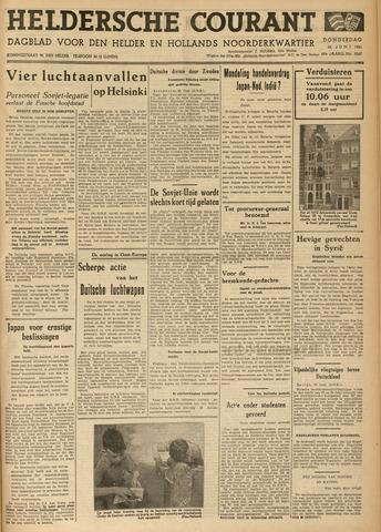 Heldersche Courant 1941-06-26