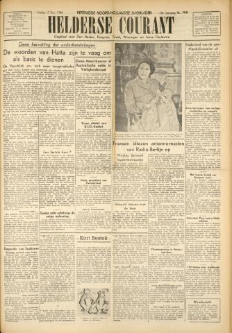 Heldersche Courant 1948-12-17