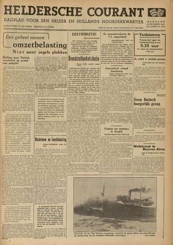 Heldersche Courant 1940-12-30