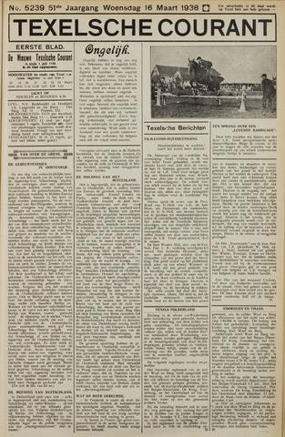 Texelsche Courant 1938-03-16