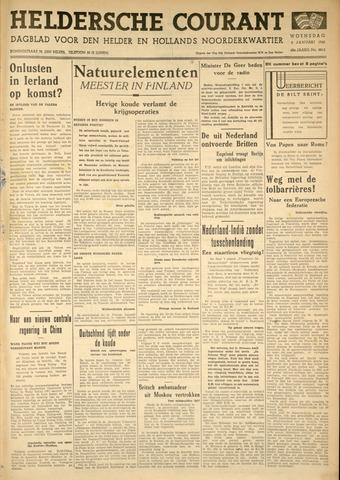 Heldersche Courant 1940-01-03