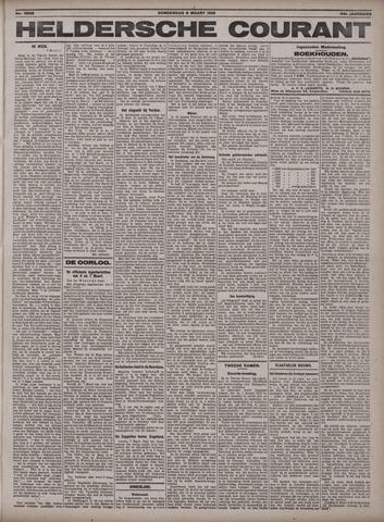 Heldersche Courant 1916-03-09