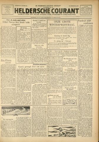 Heldersche Courant 1947-01-23