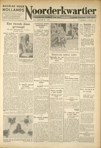 Heldersche Courant 1942-03-18