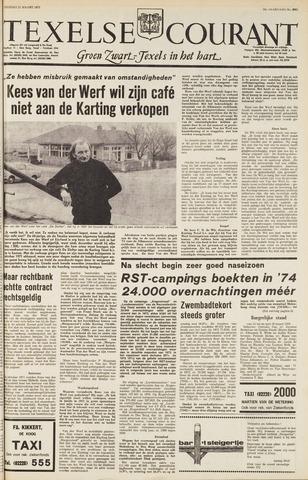Texelsche Courant 1975-03-21