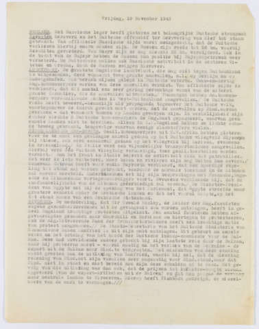 De Vrije Alkmaarder 1943-11-19