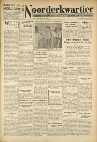Heldersche Courant 1942-03-30