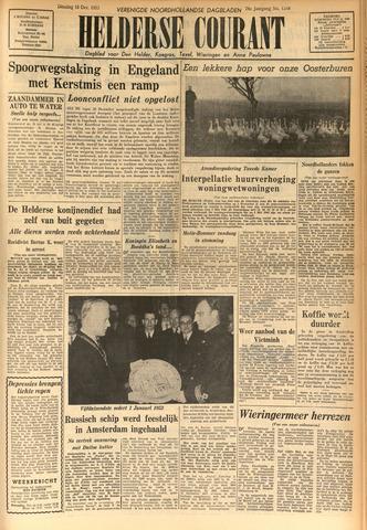 Heldersche Courant 1953-12-15