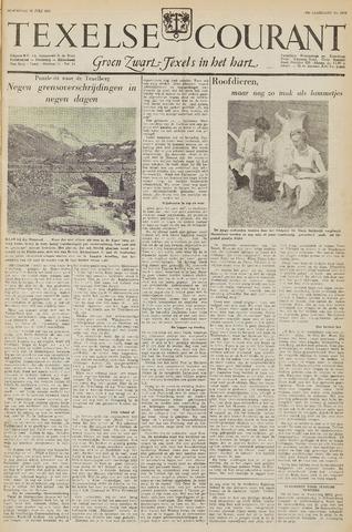 Texelsche Courant 1955-07-20