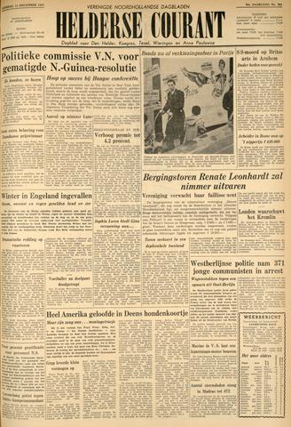Heldersche Courant 1955-12-13