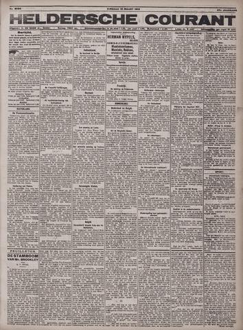 Heldersche Courant 1919-03-18